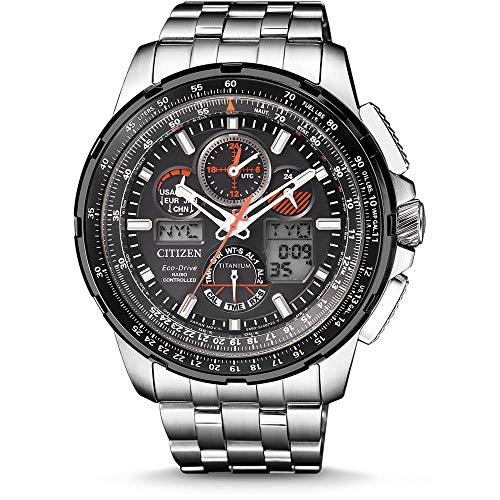 Citizen Watch JY8069-88E
