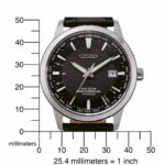 Funkuhr Citizen CB0190-17E 4