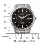 Funkuhr Citizen CB0190-84E 4